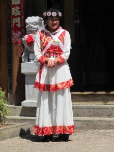 Naaxi Girl 2